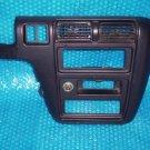 AEROSTAR  1993 Dash panel         stk#(898)