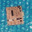 MOORE-O-MATIC opener Torque BOARD AAE00306 P stk#(914)