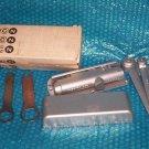 LCN 4132 Commercial DOOR CLOSER LH stk#(929)