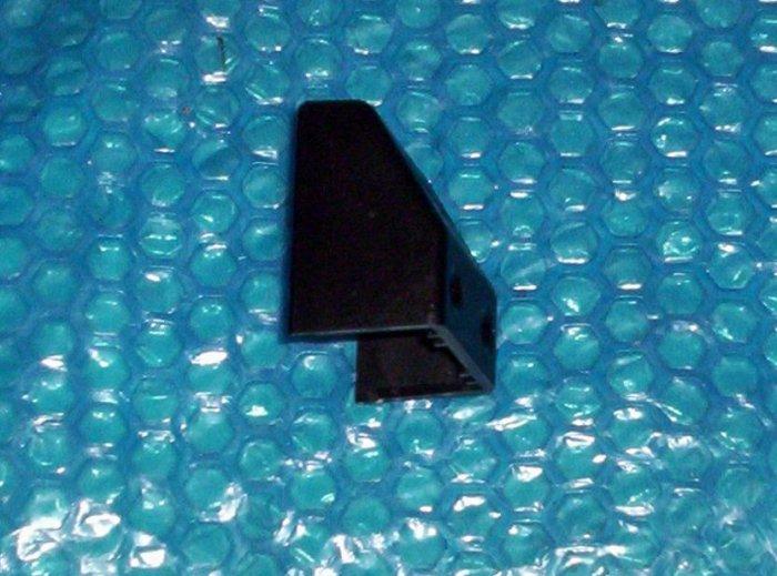 VON DUPRIN model 22  End Cap          (936)