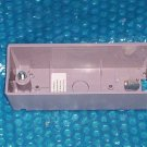 DETEX EA500 Door Alarm   Replacement Case       stk#(941)
