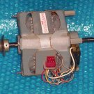 Frigidaire Washer Motor  WC-3M-L*1      (887)