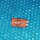 STANLEY   MOTOR  STARTING  CAPACITOR  360-3209  (5)