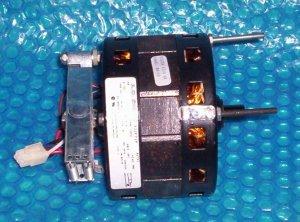 Moore O Matic X150a Opener Motor A6732 Stk 985