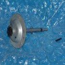 LIFTMASTER/SEARS  garage door opener  Sprocket Shaft (993)