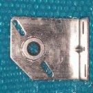 GARAGE  DOOR  CENTER SUPPORT    HD           (222)