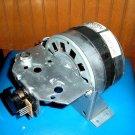 LIFTMASTER  / SEARS 1/2HP  garage door opener MOTOR  (688)
