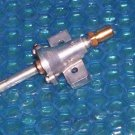Admiral Stove top burner gas valve 8516B  (1071)