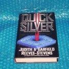 QUICK SILVER                     stk#(1073)