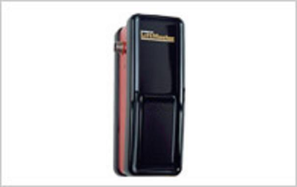 liftmaster elite series 3800 manual