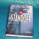 The STANDOFF 0385477163 (670)