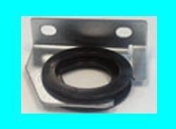 WAYNE  DALTON TORQUE MASTER tube bracket 142026 (1175)