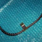 1993 Ford Tempo Front Brake Hose RH (1100)