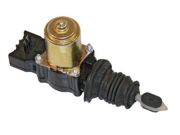 Chevrolet Power door lock Actuator  1977 thru 2005  746-014 stk#(1160)