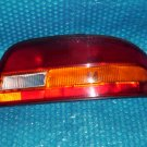 Nissan Altima 1993, 1994 Tail Light OEM#: B65502B100; RH stk#(1217)