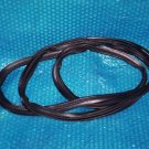 Nissan altima trunk seal 1993 - 1995 stk#(1219)A21