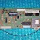 Genie Garage  Opener Model GG-1950 Control Board   STK#(1269)