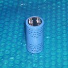 MOTOR  STARTING  CAPACITOR  54MFD stk#(93x)