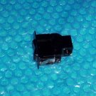 Ford  Explorer   Rear Window Wiper/Wash switch    E97B-17A406-AA   stk#(619)