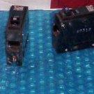 GE Circuit Breaker  THQL1115 S         stk#(735)
