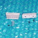 Dell Inspiron 8600 (8600SAP) PC Notebook latch  stk#(693)
