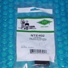 Heat Sink   NTE402  stk#(711)