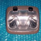 Ford Explorer 1991,1992 overhead Map Light  stk#(740)
