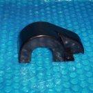 Genie  Opener Mdl GG-1950   gear cover    STK#(1288)
