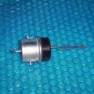 Ford Motorcraft heater/air conditioning door vacuum actuator 3J0739 stk#(1289)