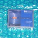 Hewlett Packard DDS HP 4mm Cleaning Tape Cartridge C5709A  stk#(1314)
