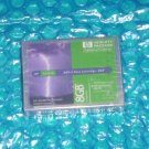 Hewlett Packard HP C5707A 4mm Tape Cartridge - 120 Meter 8.0GB DDS-2 stk#(1315)