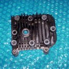Briggs&Stratton Cylinde Head P/N 691160 stk#(1323