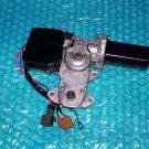 Nissan sunroof motor  asmo # 912968-01U12 ,833100-3021 stk#(1332)