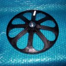 Maytag Pulley Spinner Part Number:  22002315   Pulley  stk#(1336)