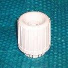 AMANA / MAYTAG Fabric Softener Dispenser cup  40002101Wstk#(1360)