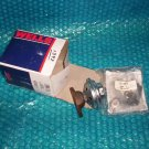 EGR Valve > AIRTEX / WELLS Part # 4F1019 egr126 (replaces 17050472, 17052142) stk#(1397)