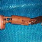 WALBRO Fuel pump w/Plastic Tank, Neon 95-04 #: P74732M stk#(1399)