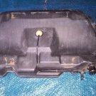 Plymouth Neon Gas Tank 1997  Plastic P/N 5278089  Stk#(1400)