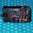 Nissan Altima  1994 Door handle LH inner   Stk#(1419)A15,B4