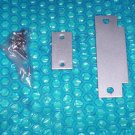 Commercial Door Blank out set    Stk#(1429)