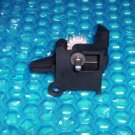 Ford Temp Select Switch  Stk#(1441)