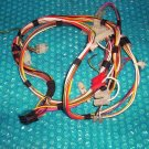 Whirlpool / KENMORE, Model # 11092283800, Wire harness # 3357310  Stk#(1449)