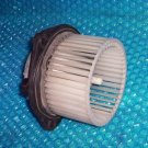 Chevrolet Heater Blower, Monte Carlo, Lumina,     22136259, 52464930   Stk#(1458)