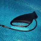 Chevrolet Lumina Side View Mirror,LH Drivers side  #10255863  Stk#(1469)