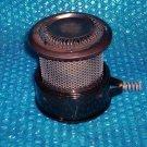 Crestline  Mdl 3510 Kerosene Heater  Burner Chamber stk#(1512)