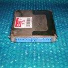 Nissan Altima ECU - JA11D20 EB8, P/N 23710-3E160   1993-94  stk#(1515)