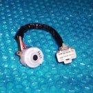 Nissan Altima ingnition switch W0133-1626486 ,1993-97  stk#(10)