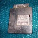 Ford Explorer 1994 ECU F37F-12A650-AAB   stk#(1543)