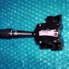 Dodge Caravan Wiper/Turn signal COMBINATION SWITCH ASSEMBLY 4326535 stk#(1552)