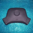 Dodge Intrepid Driver's side Airbag  1993   Stk#(1571)